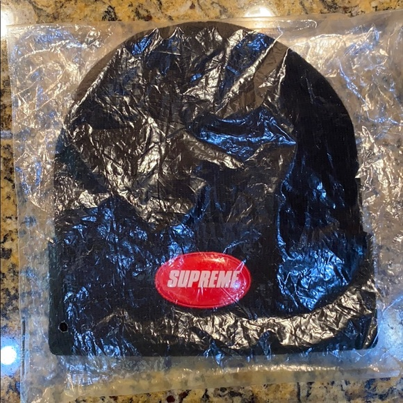 Supreme Other - SUPREME SS18 BEANIE